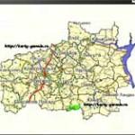 ivanovskajaobl-mini-map