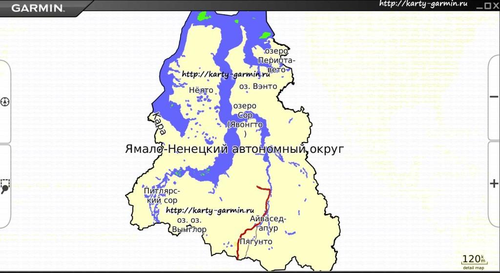 jnao-big-map