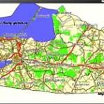kalinobl-mini-map
