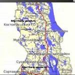 karelija-mini-map