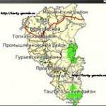 kemerobl-mini-map