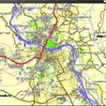 kemerovo-mini-map