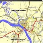 kostroma-mini-map