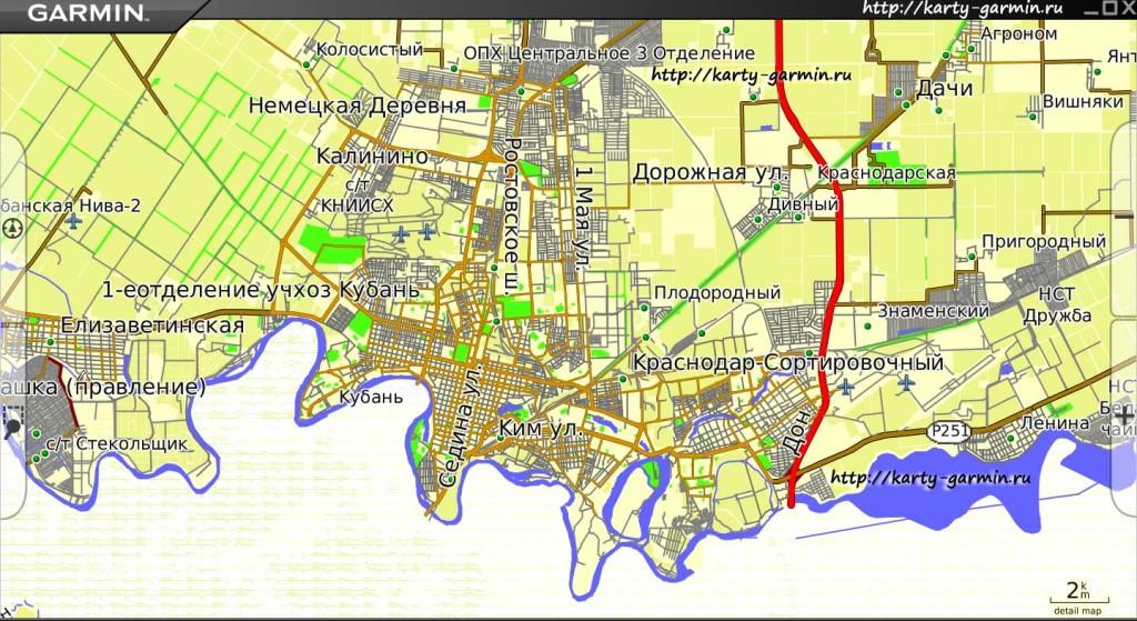 карты для gps навигатора скачать бесплатно 2014