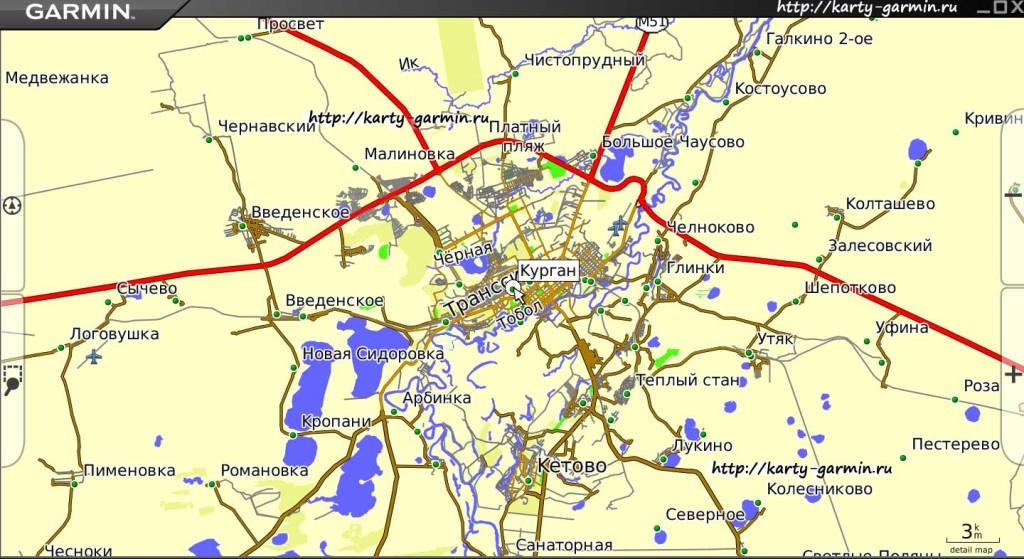 Garmin карта Кургана скачать: http://karty-garmin.ru/russia/kurganskaya-oblast/garmin-karta-kurgana-skachat-besplatno.html?vsig1_0=1
