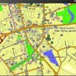 lida-map-mini