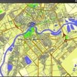 mogilev-mini-map