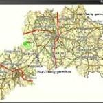mogilev-obl-mini-map