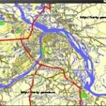 nnov-mini-map