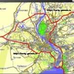 novosibirsk-mini-map