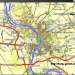 omsk-mini-map