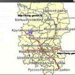 omskajaobl-mini-map