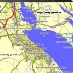 petrozavodsk-mini-map