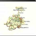 severnaja-osetija-map-mini