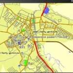 slonim-mini-map