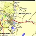 tambov-mini-map