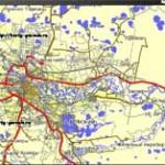 tjumen-mini-map