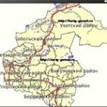 tjumenobl-mini-map