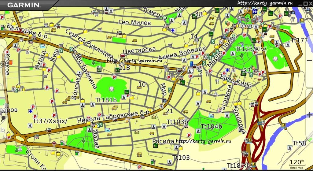 veliko-tyrnovo-big-map
