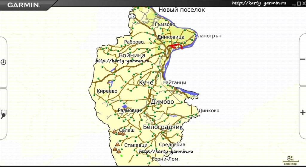 vidinskaja-obl-big-map