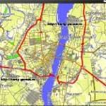 voronezh-mini-map