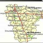 voronezhobl-mini-map