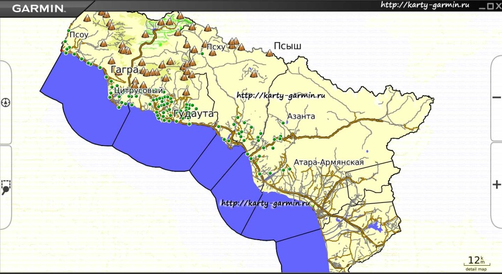 abhazija-big-map