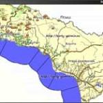 abhazija-mini-map