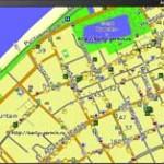 batumi-mini-map