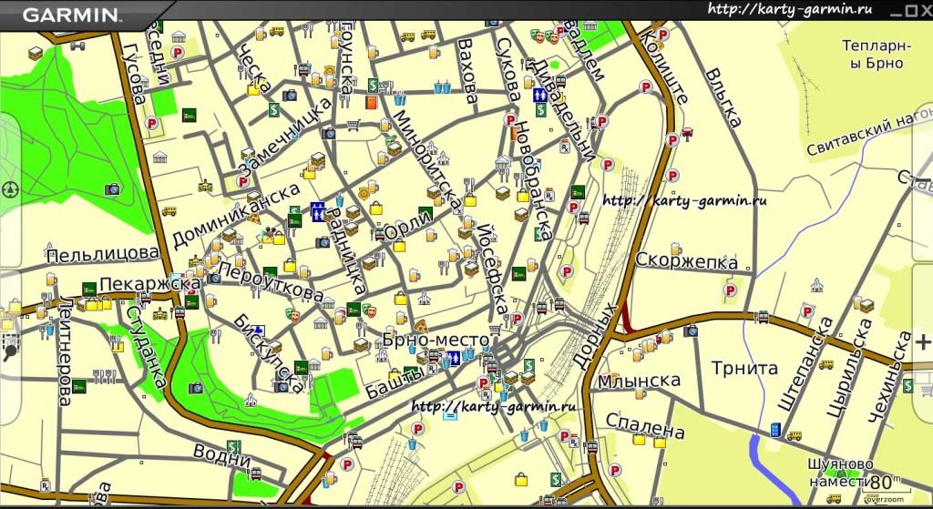 brno-map-big