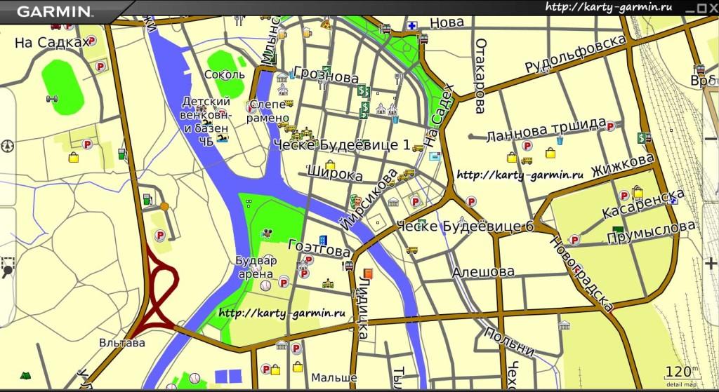 cheske-budejovice-big-map