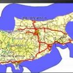 cyprus-mini-map