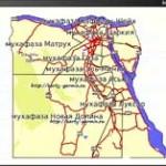 egipet-mini-map