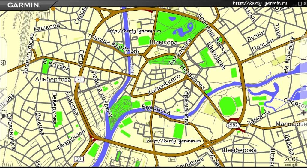 gradec-kralove-big-map