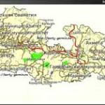 gruzija-mini-map