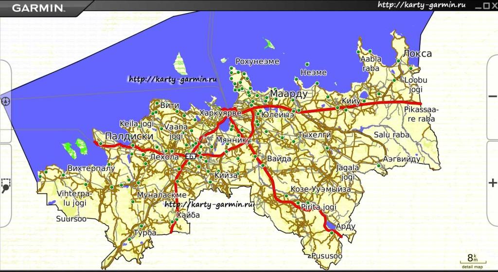 harjumaa-big-map
