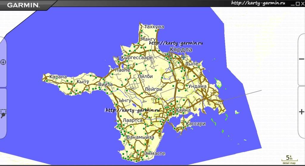 hijumaa-big-map