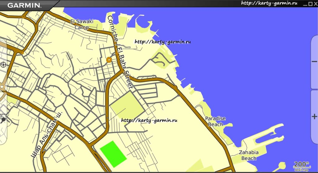 hurgada-map-big