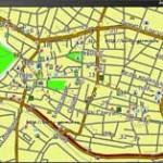 jambol-mini-map