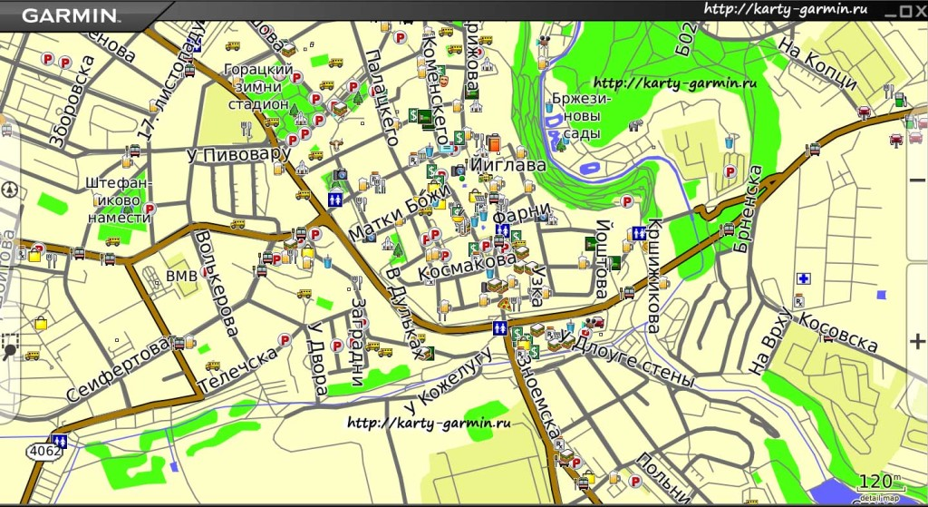 jiglava-map-big