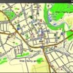 jiglava-map-mini