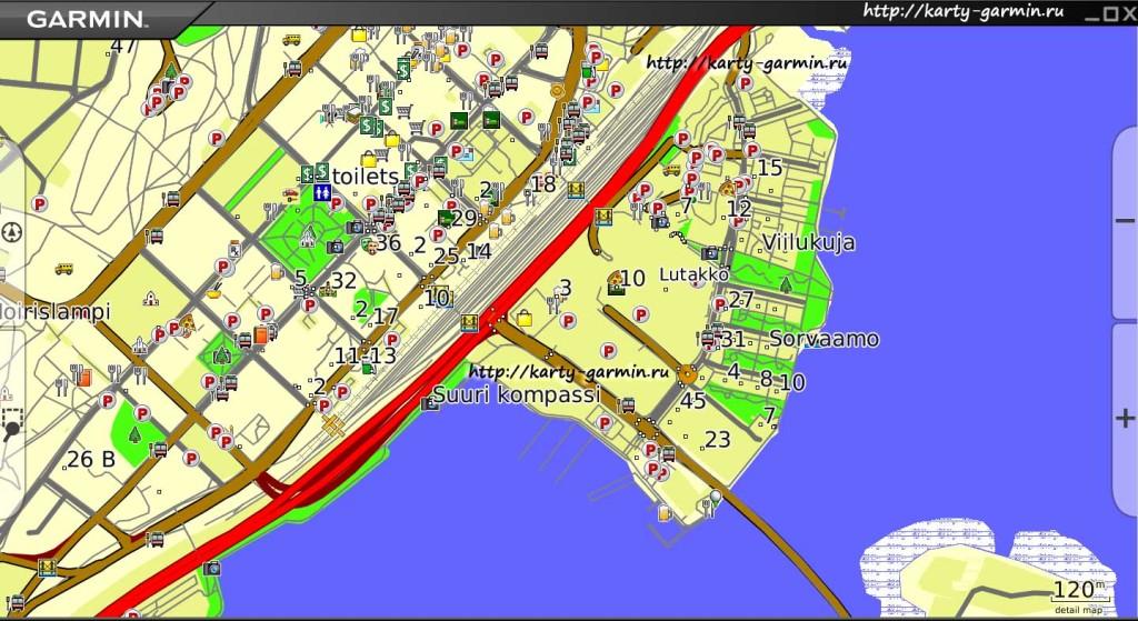 jjuvjaskjulja-big-map