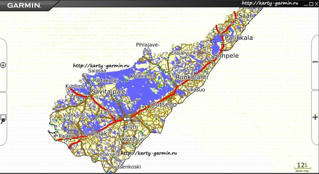 juzhnaja-karelija-big-map