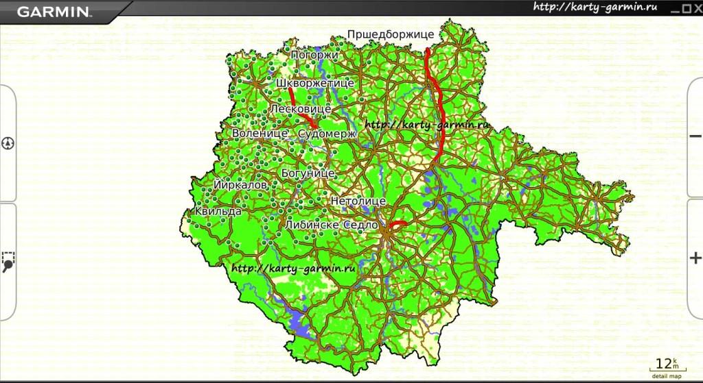 juzhnocheshskij-kraj-big-map