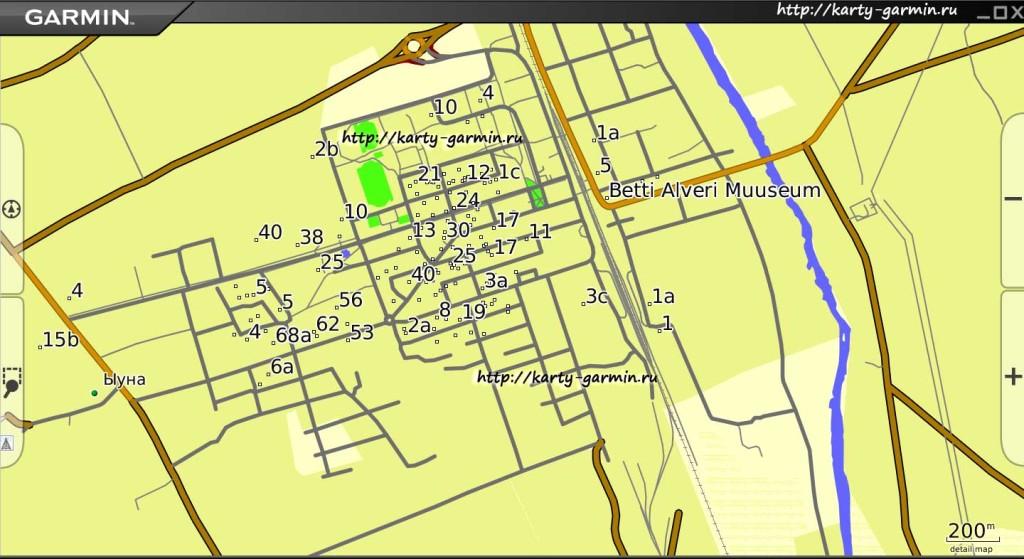 jygeva-big-map