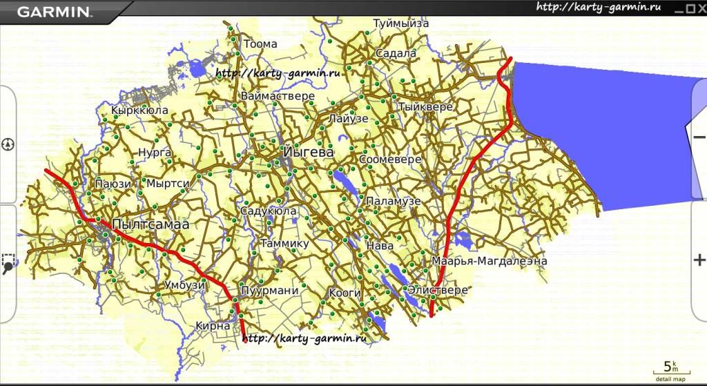 jygevamaa-big-map