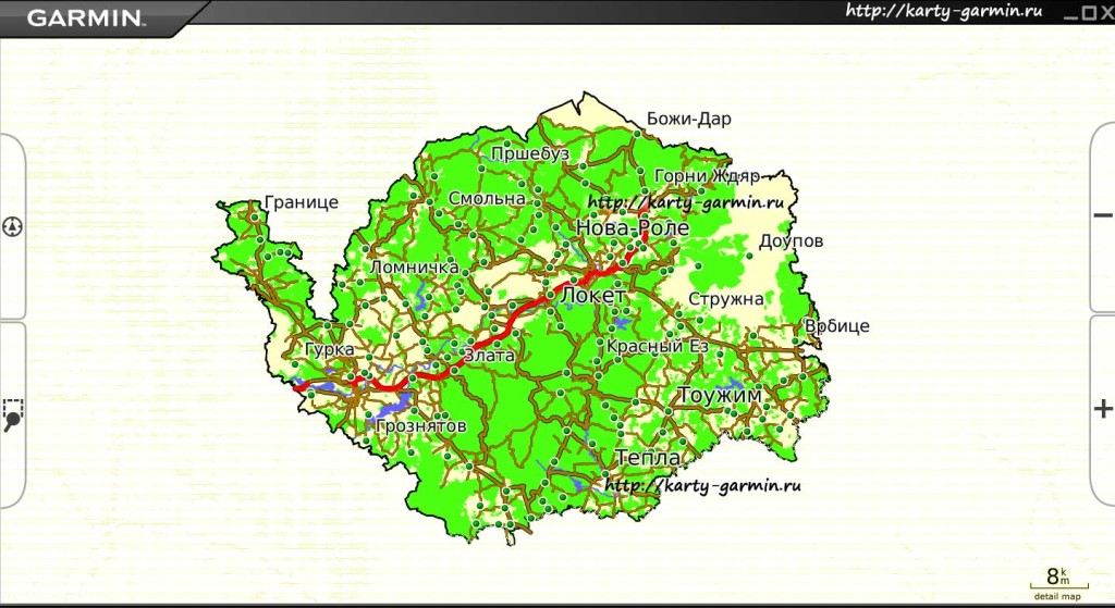 karlovarskij-kraj-big-map