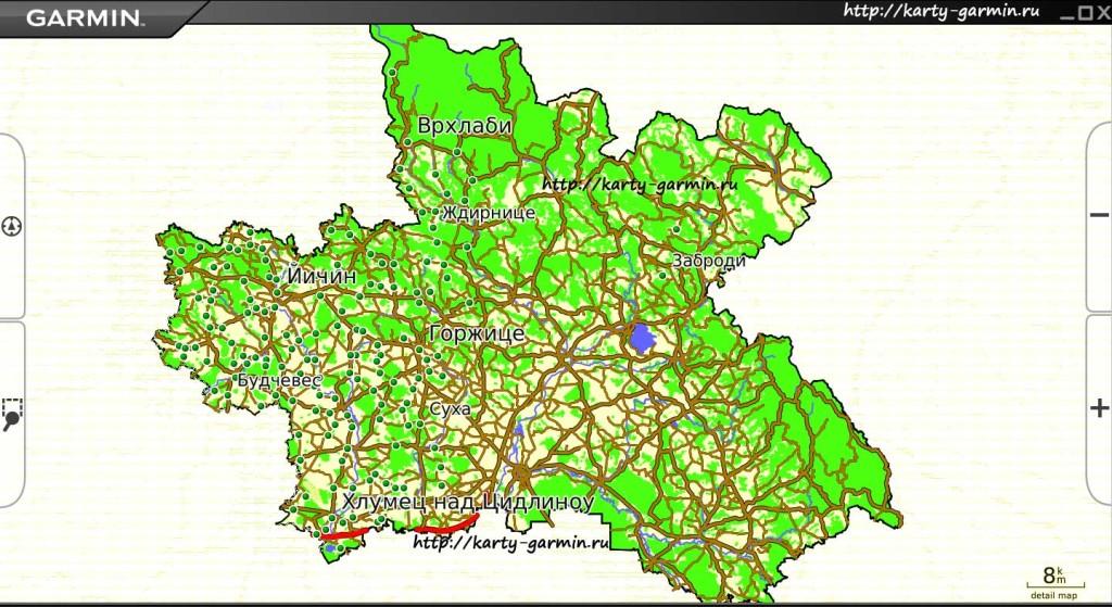 kralovegradeckij-kraj-big-map