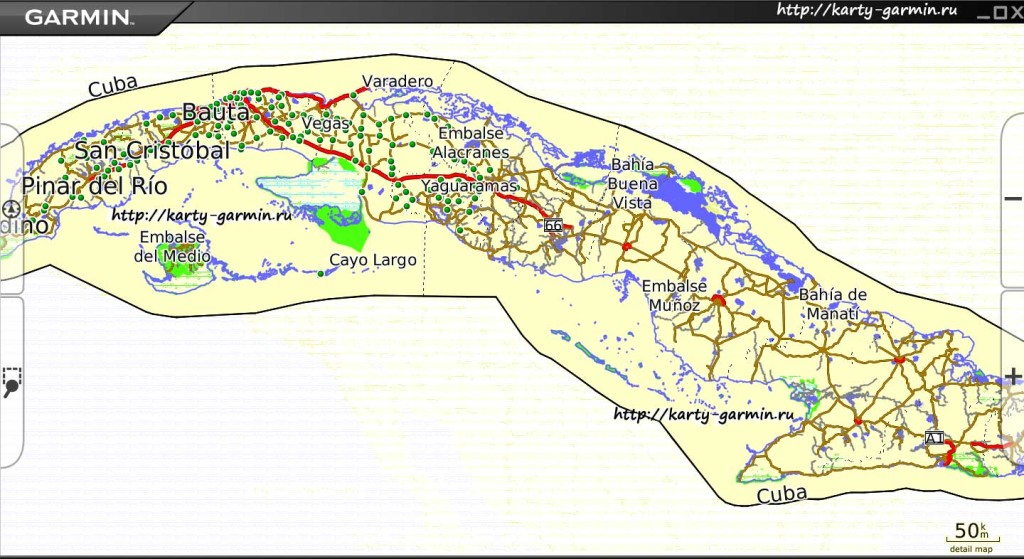 kuba-big-map