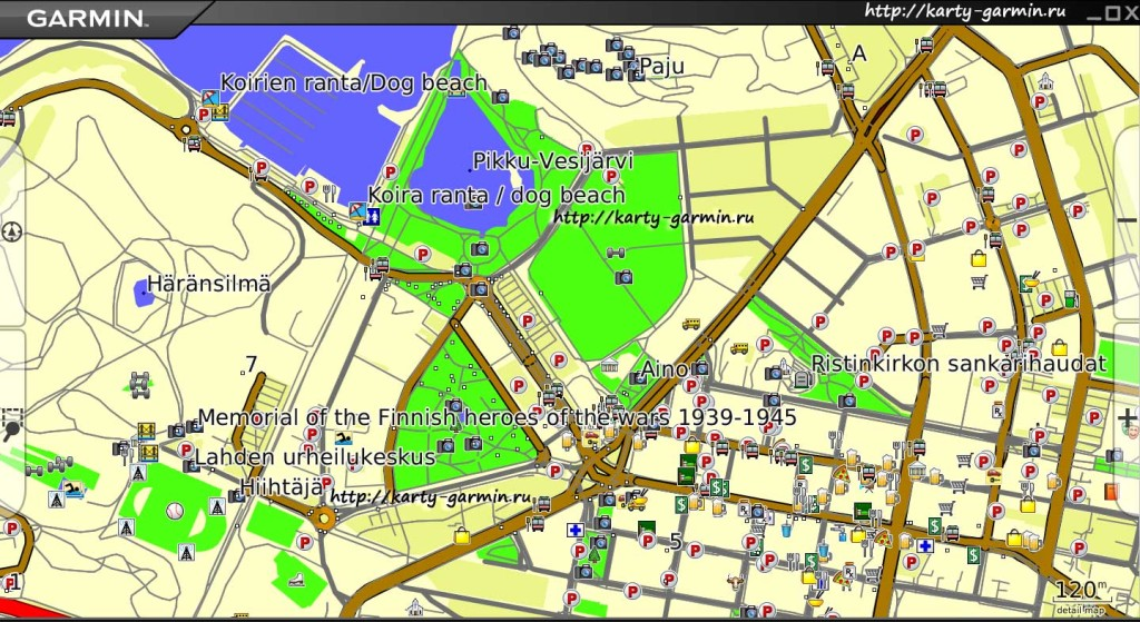 lahti-big-map
